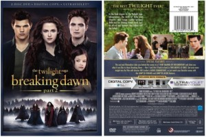 breaking-dawn-part-2-blu-ray-amazon1-600x401