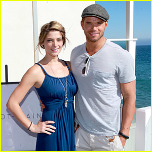 kellan-lutz-abbot-main-launch-with-ashley-greene